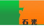 安平县石光丝网制品有限公司