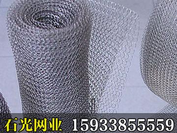 汽液过滤网