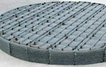 丝网除沫器厂